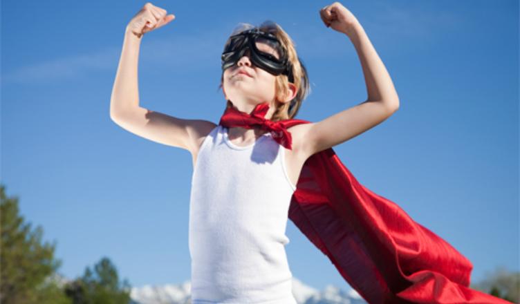 Little-boy-homemade-superhero-752px